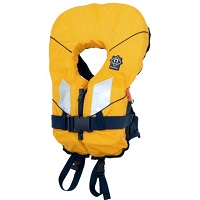 Childrens' lifejackets and buoyancy aids for sale