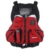 Buoyancy aids from Norfolk Canoes for sale