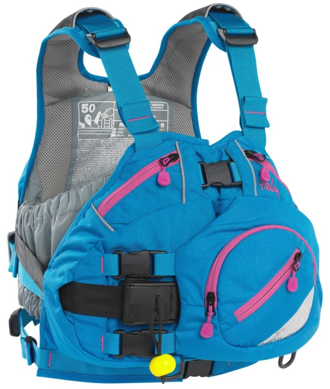 Women S Canoeing And Kayaking Clothing For Sale