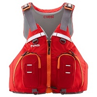 Buoyancy Aids for touring, canoeing, sea kayaking and kayak fishing for sale