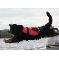 Petfloat lifejackets for dogs
