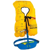 Buoyancy Aids for Stand up Paddle Boards for sale