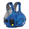 Buoyancy aids for white water kayaking for sale