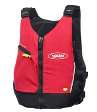 Yak Kallista Multi Purpose Buoyancy Aid