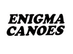 Enigma Range of Open Canoes