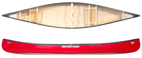 Canoe Gel Coat Repair Kits for sale