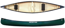 Best selling open canoes for sale