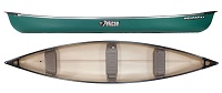 Pelican 15 5 family open canoe for sale