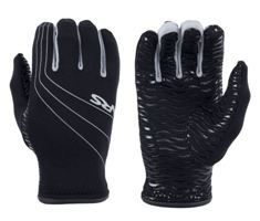 Gloves for sale for kayaking or canoeing in cold conditions
