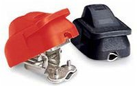 Electric Outboard Motor Accessories for sale