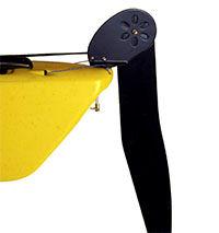 Kayak Rudder Kits | Kayak Equipment form Norfolk Canoes
