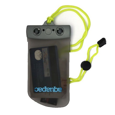 new styles 0e91e 66b4f Waterproof Phone Cases for sale | Keep your mobile phone safe while ...
