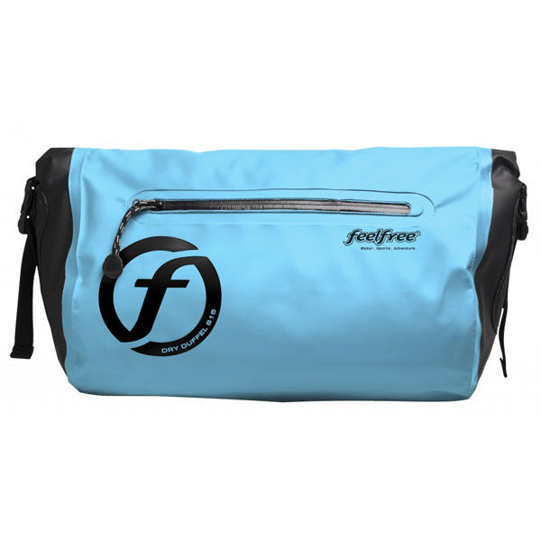 Feelfree Dry Duffel Perfect for Luggage Whislt on Long or Short Trips 443a889f19bb2