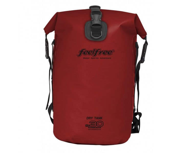 The Perfect Waterproof Commuting Bag Avalaible from Norfolk Canoes 0e3af697f7293