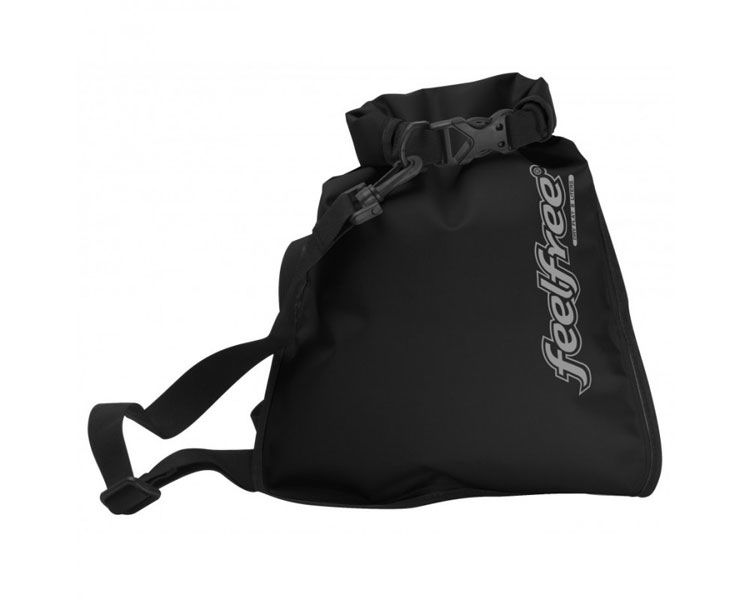 Feelfree Inner Dry Flat · Feelfree Dry Bags fro sale at Norfolk Canoes fb9aedd6fceb2
