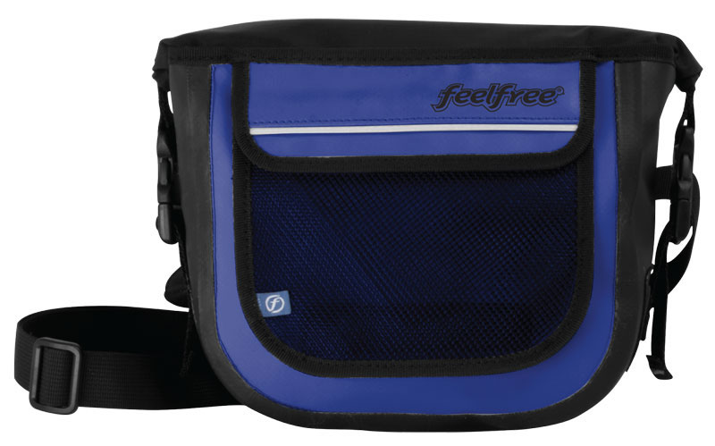 Feelfree Jazz Dry Shoulder Bag From Norfolk Canoes cfca4b788a8c2