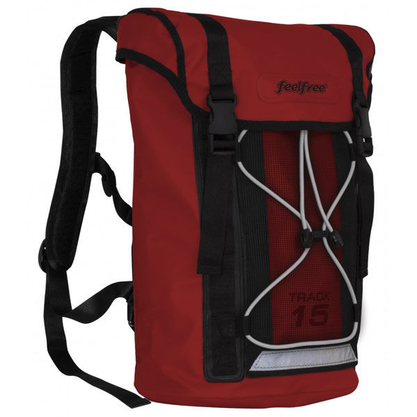 Dry Bags, Barrels, Luggage & Equipment for Canoeing and