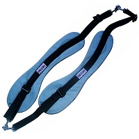 Thigh Straps For Surfing The Feelfree Roamer 1 Cheap Sit On Top Kayak