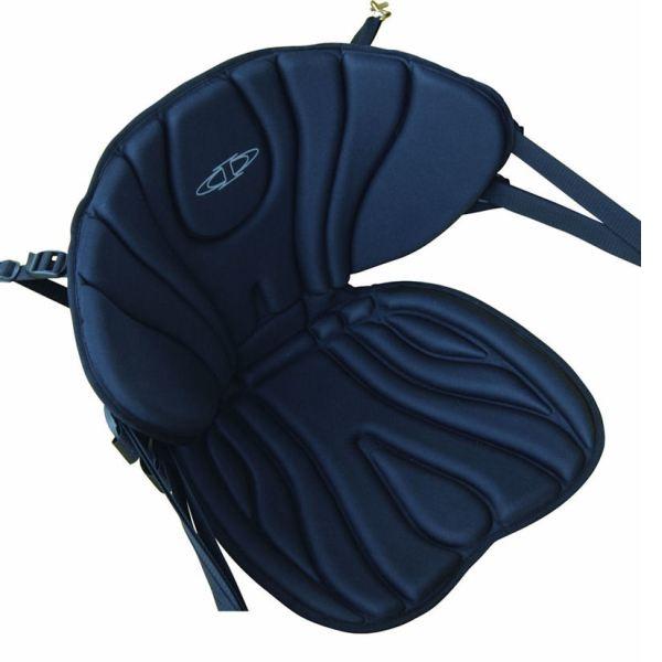 Sit On Top Kayak Seats Comfortable Adjustable Padded
