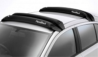 Handi Rack inflatable car roof rack for sale
