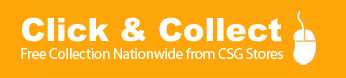 Click and Collect Service from Norfolk Canoes