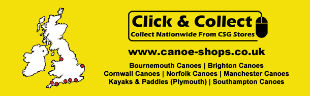 Nationwide Click & Collect Service Available