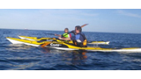 Touring and Sea Kayak Equipment for sale