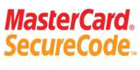 Norfolk Canoes Mastercard Secure