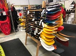 Norfolk Canoes Shop - Paddles