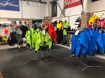 Norfolk Canoes Shop - Clothing