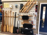 Norfolk Canoes Shop - Canoe Accessories