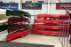 Norfolk Canoes Hold A Wide Range Of Canoes In Stock