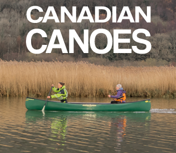 Canadian Canoes For Sale in Norwich, Norfolk Canoes - For The Norfolk Broads
