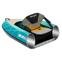 Spare Sevylor Alameda Inflatable Canoe Bladders For Sale