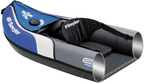 Inflatable Canoe And Kayak Spare Parts And Replacement