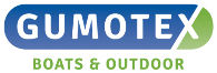 Gumotex inflatable canoes kayaks and boats for sale at Norfolk Canoes