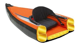 Spare Inflatable Kayak Bladders