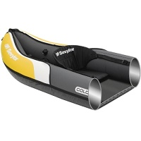 Spare Bladders For The Sevylor Colorado Inflatable Kayak For Sale