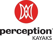 Perception touring and sit on top kayaks for sale at Norfolk Canoes
