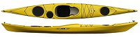 Valley Gemini Sports Play Roto Moulded Sea Kayak Ideal for Surfing and Short Touring Valley Gemini SP RM